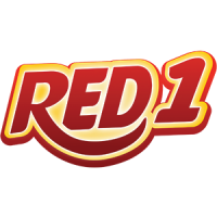 SparindoFood Red1