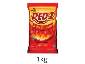 Red1Sambal-1kg
