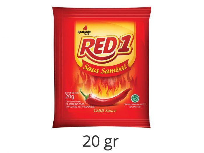 Red1Sambal-20gr