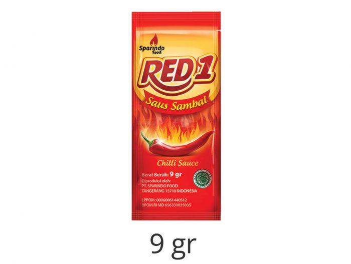 Red1Sambal-9gr