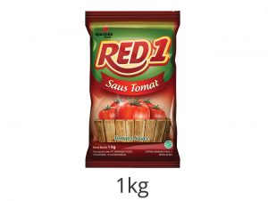 Red1Tomat-1kg