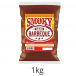 Smoky1Barbecue-1kg